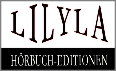 LILYLA Hörbuch-Editionen