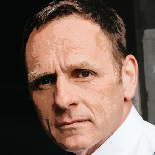 Andreas Jeßing