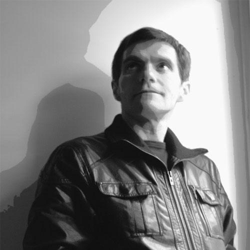 Stefan Senf